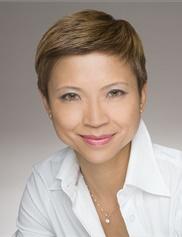 Chien Kat, MD