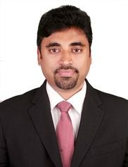 Bijoy Methil, MD, DNB, MCh