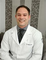 Hudson Lazaro, MD