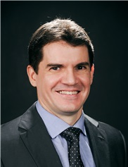Andre De Mendonca Costa, MD, PhD