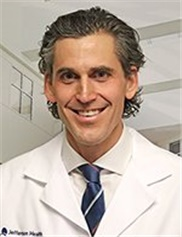 Andrew S. Newman, MD