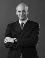 Luigi Lapalorcia, MD