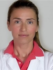 Francesca Zuliani, MD