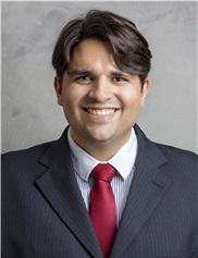 Marcio Arnaut, Jr.,  MD