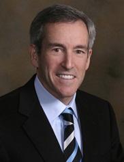 Bernard Alpert, MD