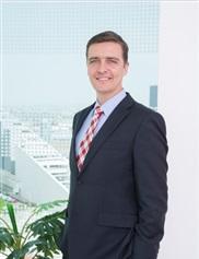 Allan Ceballos Pressler, MD
