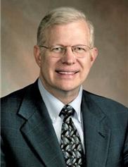 Roger Brill, MD