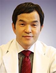 Youngchoon Jung, MD