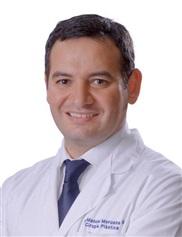 Manuel Meruane Naranjo, MD, MSC