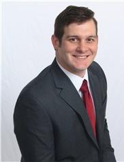 Steven Schulz, MD