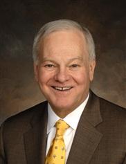 R. Bruce Shack, MD