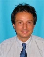 Vincenzo Vindigni, MD, PhD