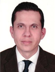Sergio Quiroz Zarate, MD