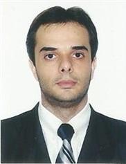 Fabricio Francischone, MD