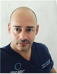 Tommaso Agostini, MD