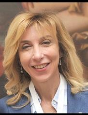 Loredana Cavalieri, MD