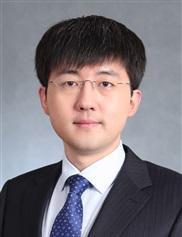 Chunjun Liu, MD