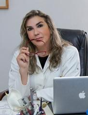 Atef Maherzi, MD