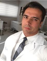 Luis Gustavo De Aquino Tavares, MD
