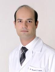 Ricardo Socrates de Castro, MD
