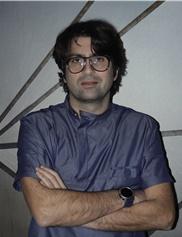 Salvatore Taglialatela, MD, FEBOPRAS