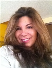 Elizabeth Rodriguez Rojas, MD
