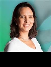 Isabel Vieira de Figueiredo-e-Silva, MD