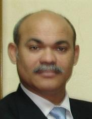 Hector Herrand Perdomo, MD
