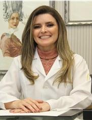 Adivania Pinheiro, MD
