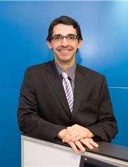 Jesus Benito-Ruiz, MD