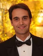 Conrado D'Avila, MD