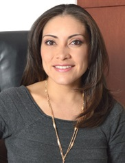 Jacqueline Aragon, MD