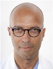 Fabio Castagnetti, MD