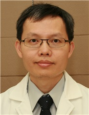 Lei-Ming Sun, MD, PhD