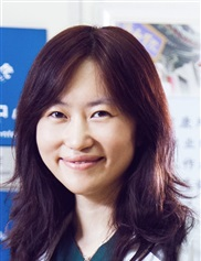 Xiao Long, MD