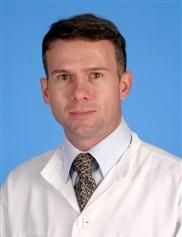 Carlos Eduardo Fagotti de Almeida, MD, PhD