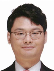 Euicheol Jeong, MD, PhD