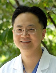 Byung-Joon Jeon, MD