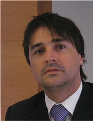 Nicolas Fagalde, MD