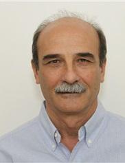 Carlos Sereday, MD