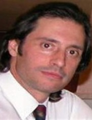 Jorge Ouviña, MD PhD