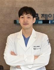 Sung Hoo Cho, MD