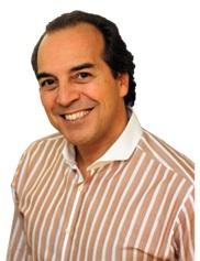 Marco Faria Correa, MD