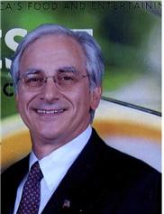 Don Fontana, MD