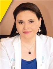 Maria Claudia Mollinedo Zeballos, MD