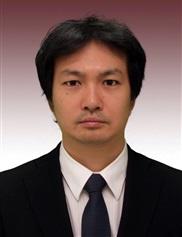 Hajime Matsumine, MD