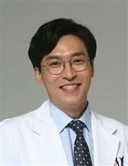 Da Arm Kim, MD