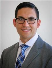 Steven E. Mapula, MD