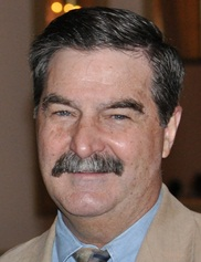 Carl Cruse, MD