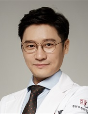 Dong-Jun Yang, MD, Ph.D.